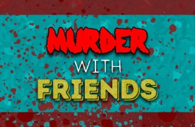 Murder With Friends: Columbine Shooting