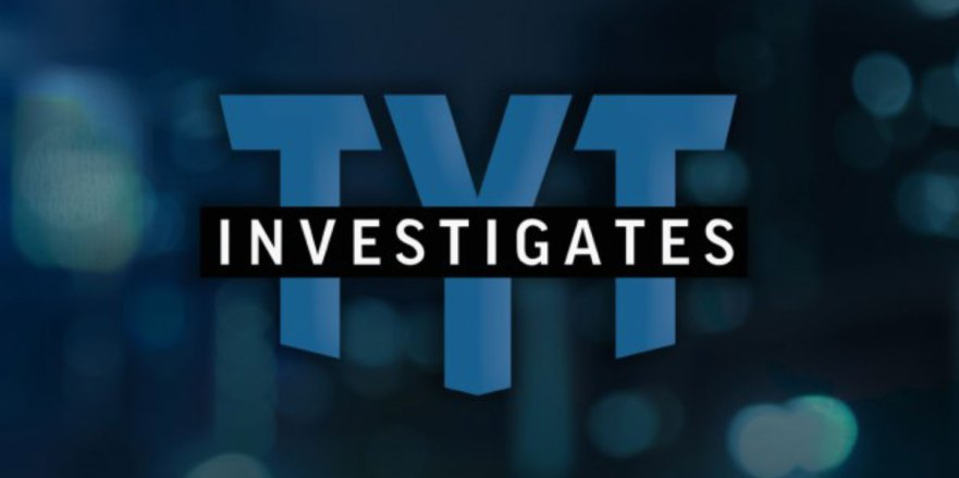 https://tytnetwork.com/2017/10/09/welcome-to-tyt-investigates/