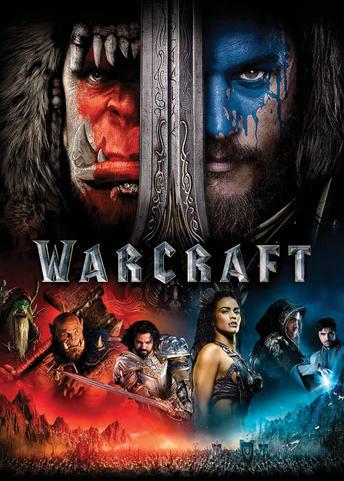 Warcraft_PosterArt