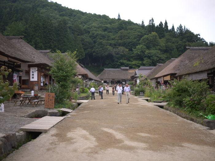 oouchi2