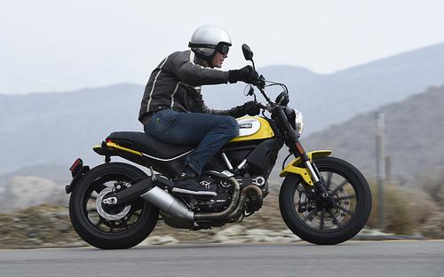 Ducati_Scrambler_a_3145988b