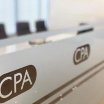 -glass CPA 2