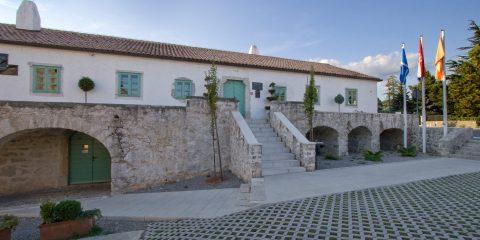 Čebuharova kuća