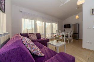 Apartman i sobe Dumanić