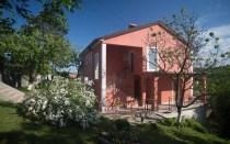 Apartman Galjanić
