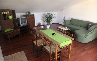 Ivano - Apartman 2