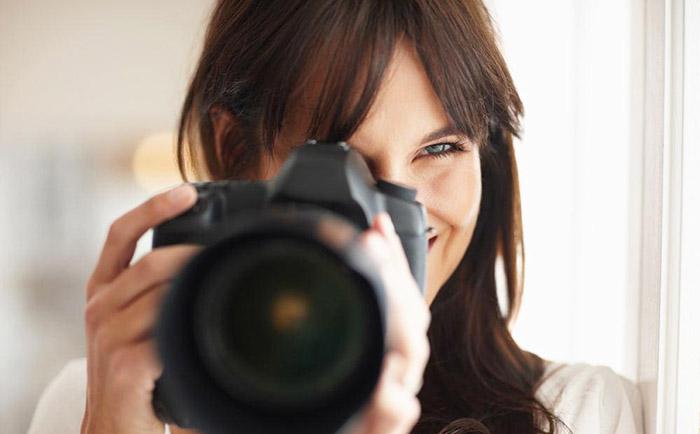 где найти работу фотографу
