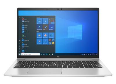 """HP ProBook 650 250A5EA 15.6"""" (I5-1135G7/8GB/256GB/Windows 10PRO) – Laptop"""