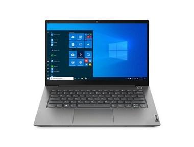 LENOVO ThinkBook 14 G2 ARE (20VF0009GM) - (Ryzen 5 4500U/8GB/256GB/Windws 10Pro) - Laptop