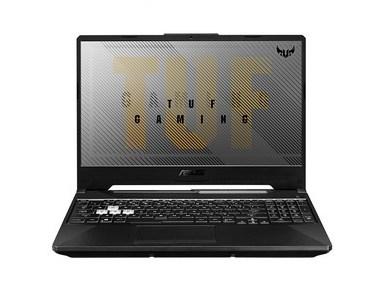 "ASUS TUF Gaming F15 FX506LH-HN111T 15.6"" (i5-10300H/16GB/512GB/Windows 10 Home)"