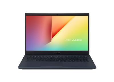 "ASUS Vivobook Pro X571GT-HN511T 15.6"" (i5-9300H/8GB/512GB/NVIDIA GeForce GTX 1650/Windows 10 Home) - Laptop"