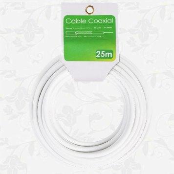 cablu satelit 25
