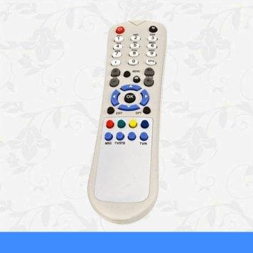 telecomanda digi tv clasic hyundai