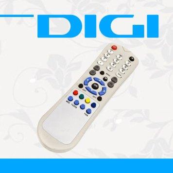 Telecomanda Digitv