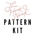 The Hook Nook Kit