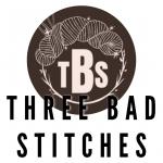 Three Bad Stitches