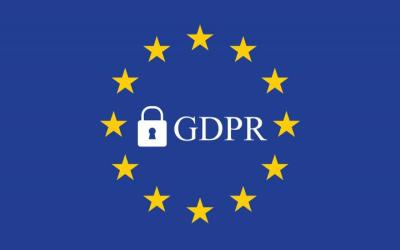 Guidelines and Recommendations for Compliance with the General Data Protection Regulation (GDPR) for eVisitor Users