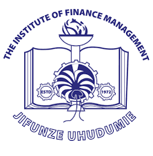 IFM fees structure