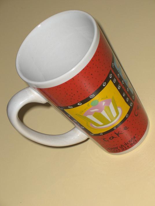 coffee_cup_es