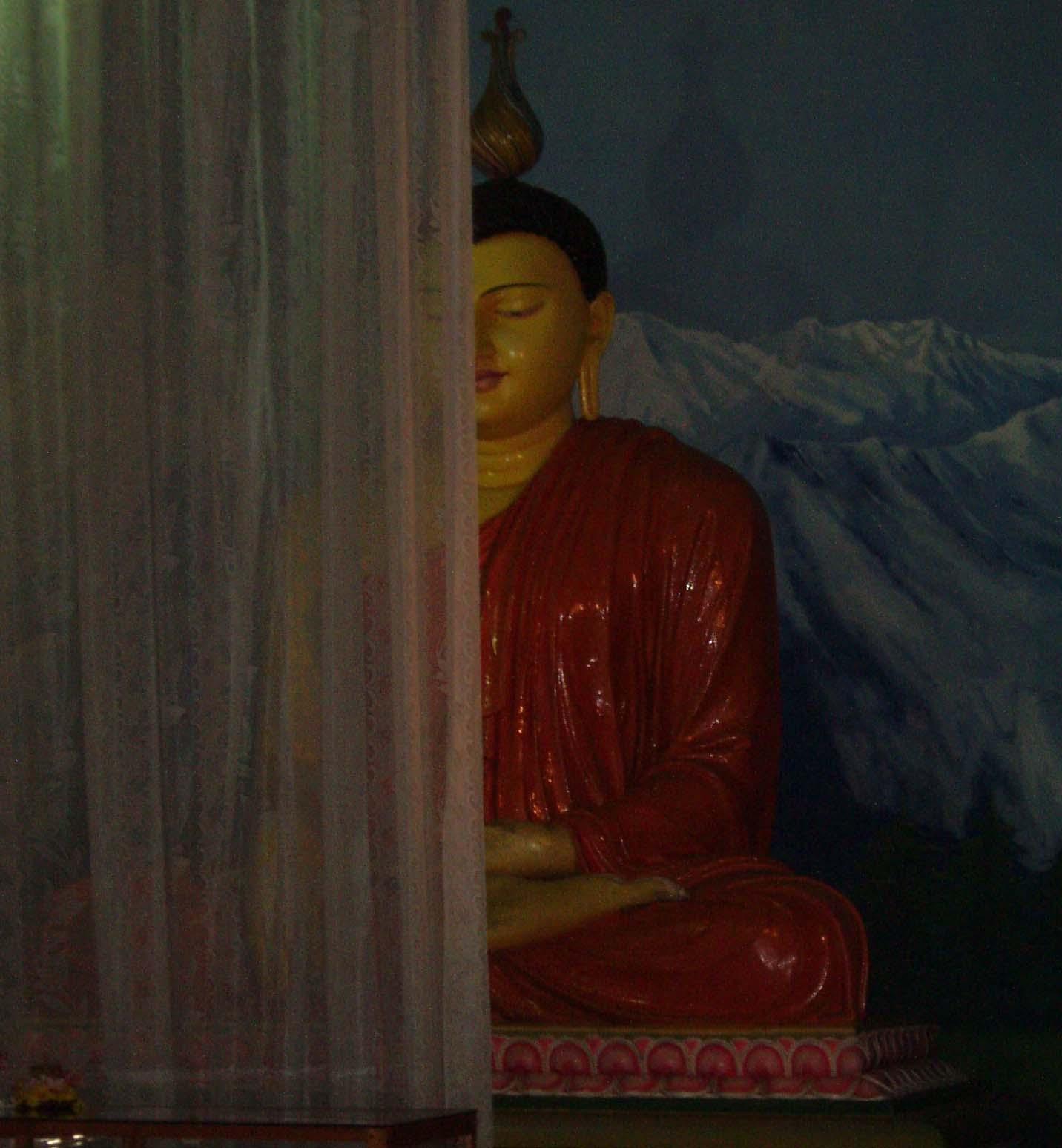 veiled_buddha