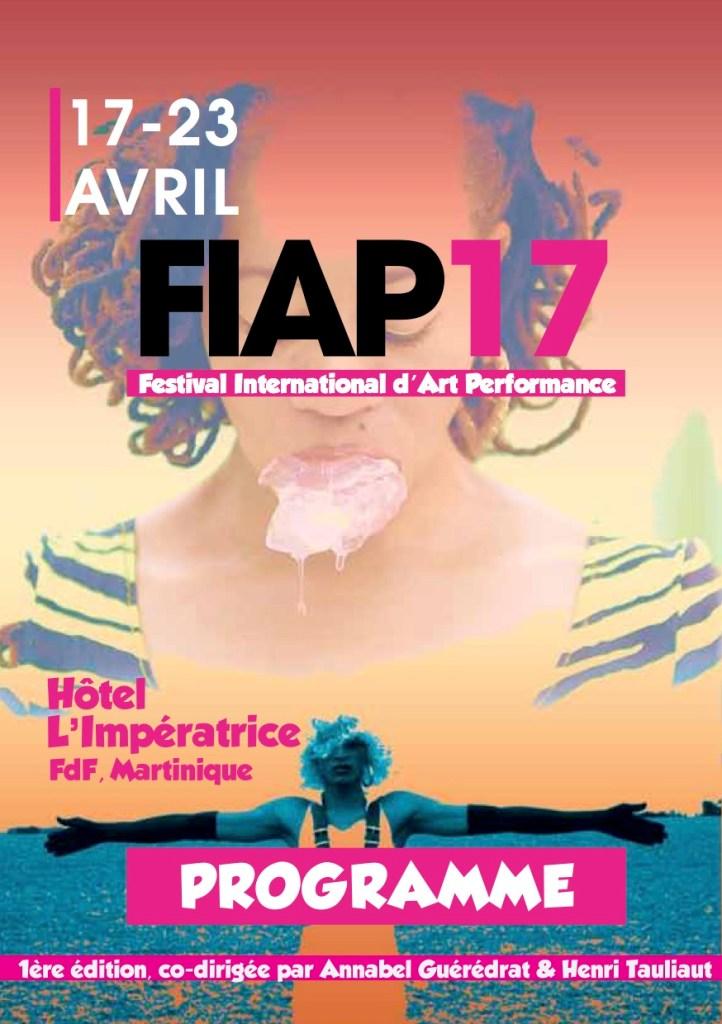 brochure FIAP page 1