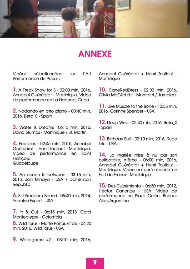 brochure FIAP page7
