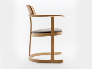 library_chair5