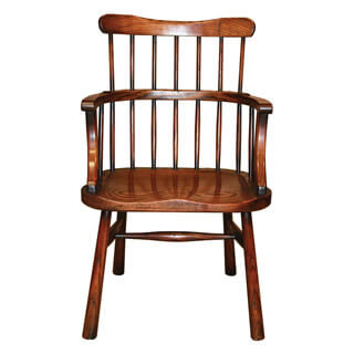 library_chair6