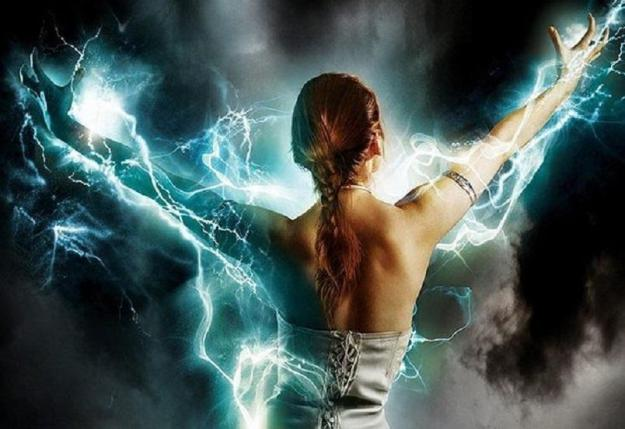 Знаки Зодиака, которые получат мощную энергетическую защиту от сглаза осенью 2018 года, назвали астрологи