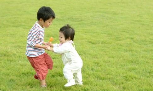 なにかにチャレンジして成功率を上げるための子供的思考5選