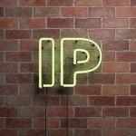 【Windows10】IPアドレスとMACアドレスを確認する方法