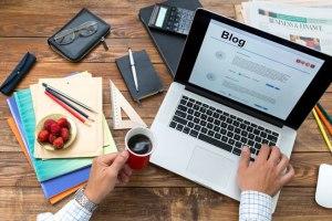 3ヶ月休まずに毎日、記事を更新するためのブログネタの見つけ方