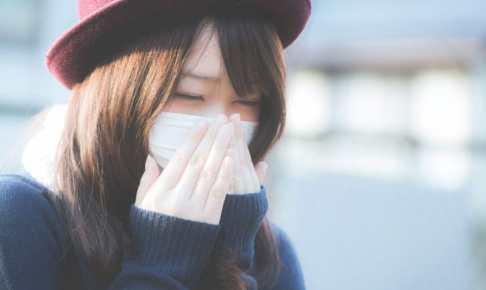 【英語】病院で役立つ症状・痛みの名前一覧