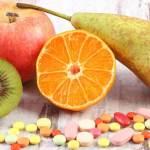 【英語】これだけは知っておくべき栄養素の名前一覧