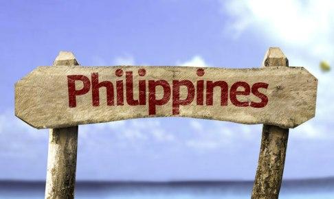 死ぬまでに行ってみたいフィリピンの絶景ビーチリゾート5選