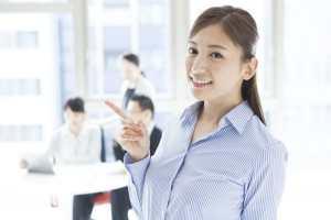 会社・職場での人間関係を良好に保つ方法10選【保存版】