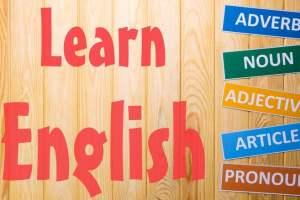 【英語】品詞の「名詞、動詞、形容詞、副詞」を語尾(接尾辞)で見分ける方法