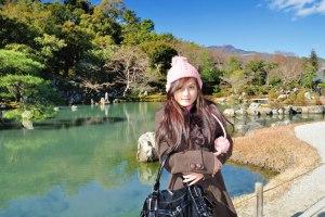【外国人が喜ぶ】いま人気の京都の隠れた穴場観光スポット10選