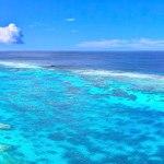 外国人観光客にオススメの沖縄離島の穴場観光スポット10選