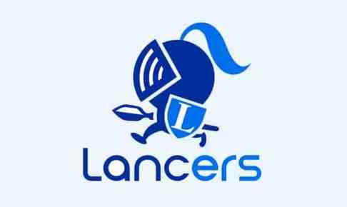 ランサーズで英語のテレワーク&リモートワークの副業の探し方