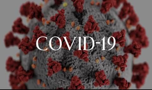 【英語】「新型コロナウイルス」に関する英単語リスト