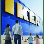 Ikea Hénin Beaumont à Hénin Beaumont