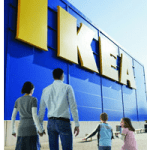 Ikea Saint Martin Dhères à Saint Martin Dhères