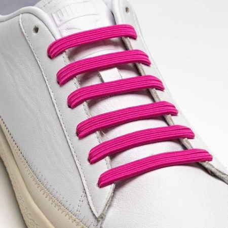 ulace classic hotpink 02