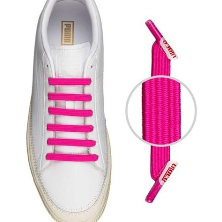 ulace classic hotpink 03