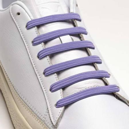 ulace classic lavender 02