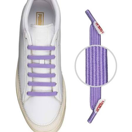 ulace classic lavender 03