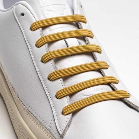 ulace classic metallicgold 02