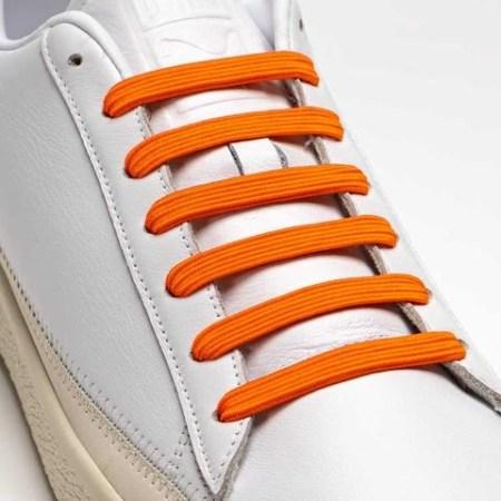 ulace classic orange 02