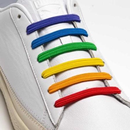 ulace classic rainbow 02